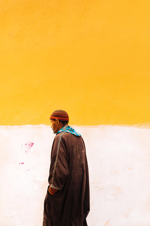 APitts_Morocco_105.jpg