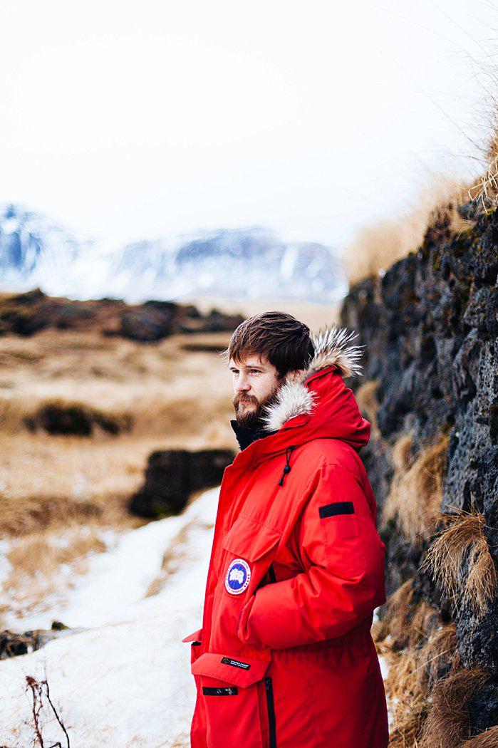 APitts_Iceland_BudirProprietor.jpg