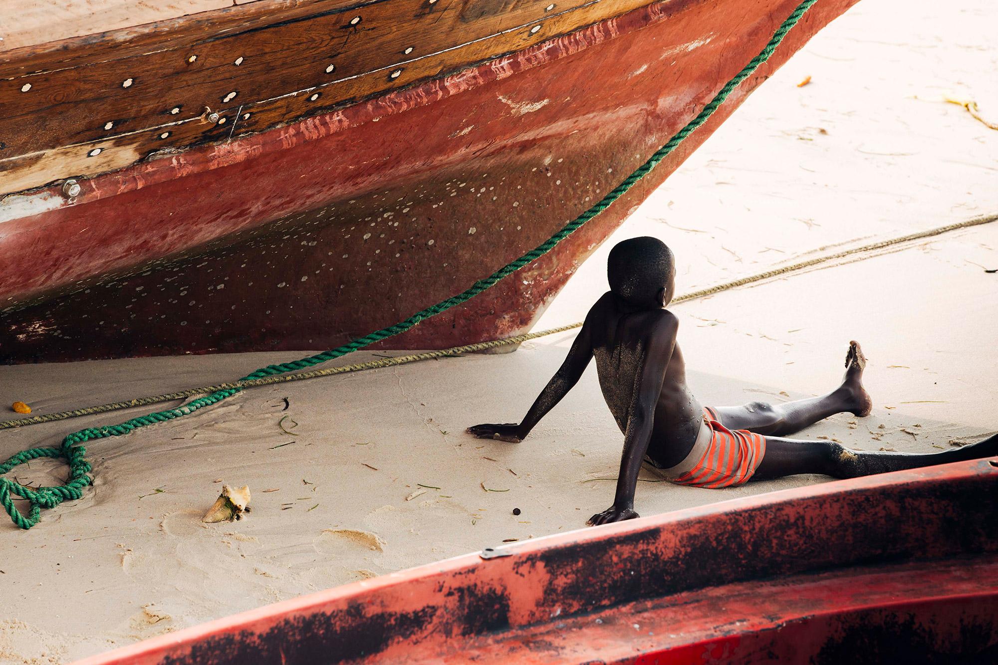 APitts_Condor_Zanzibar_283.jpg