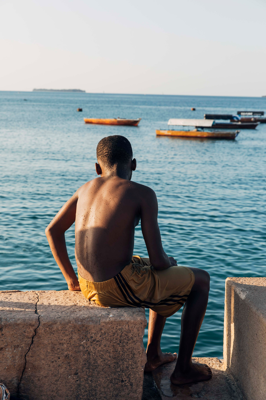 APitts_Condor_Zanzibar_296-2.jpg