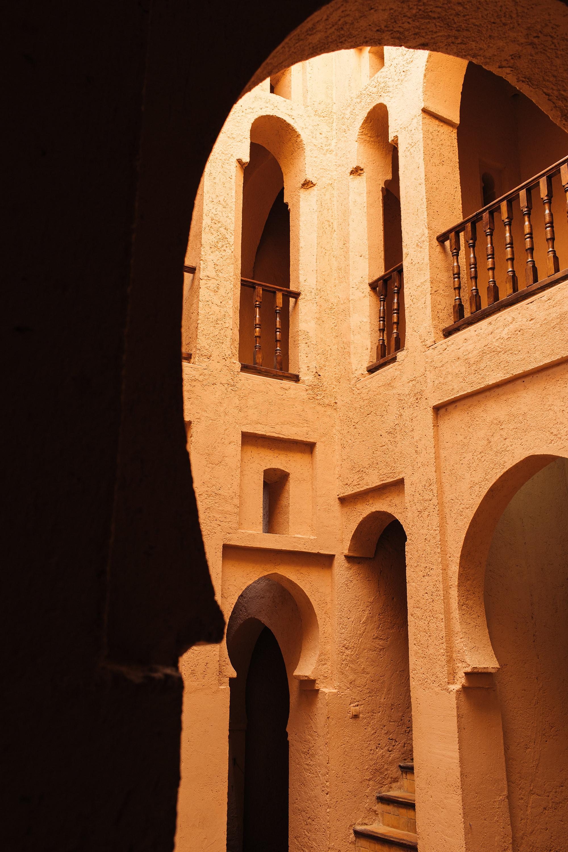 APitts_Morocco_904.jpg