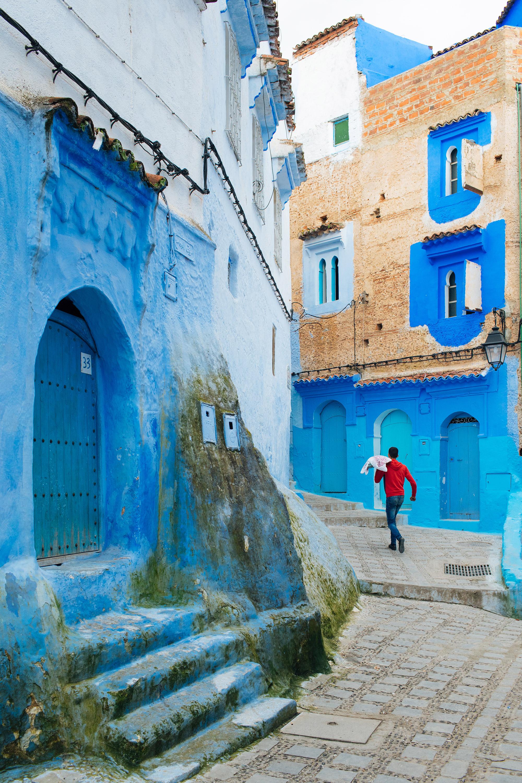 APitts_Morocco_881.jpg