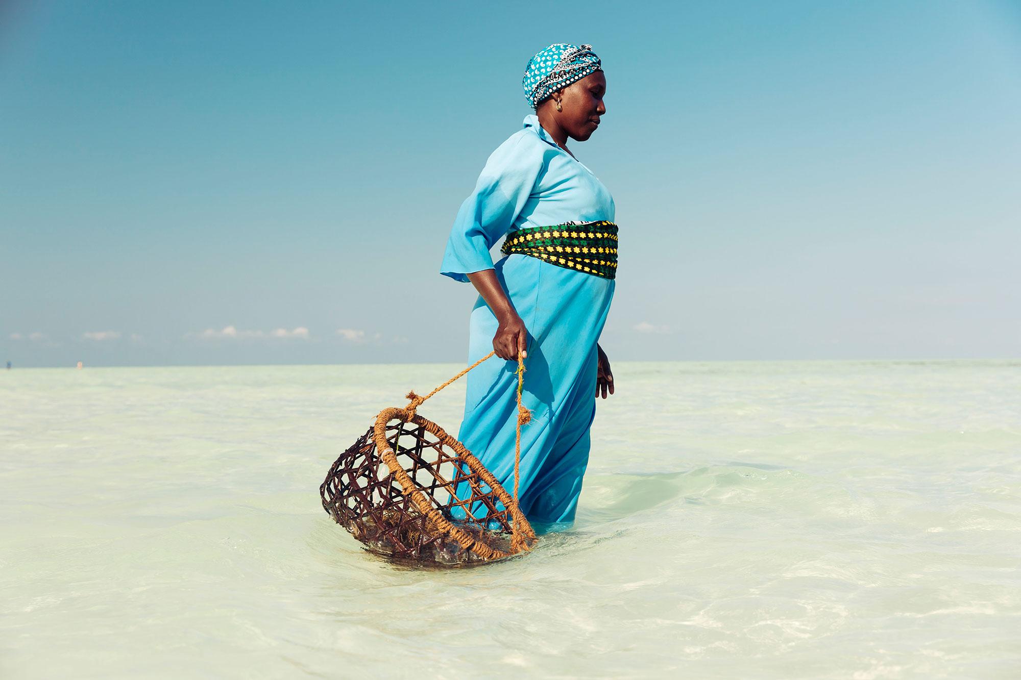 APitts_Condor_Zanzibar_126-2.jpg