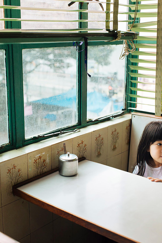 APitts_LPHongKong-374.jpg
