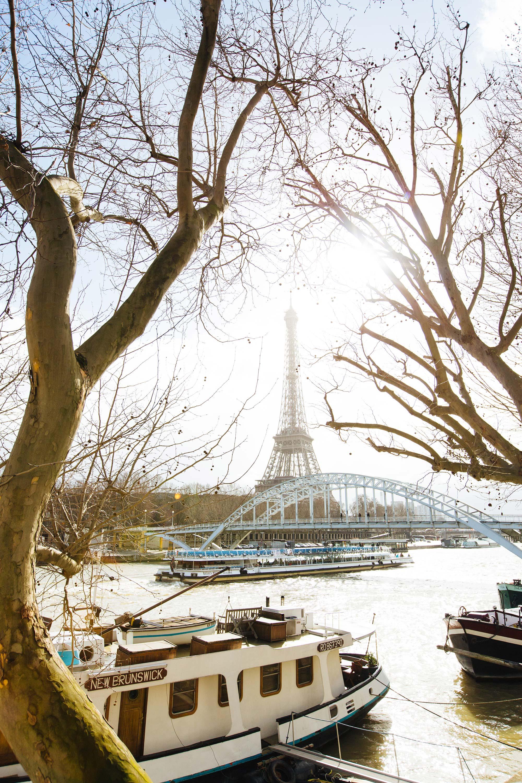 APitts_PP_Paris-640.jpg
