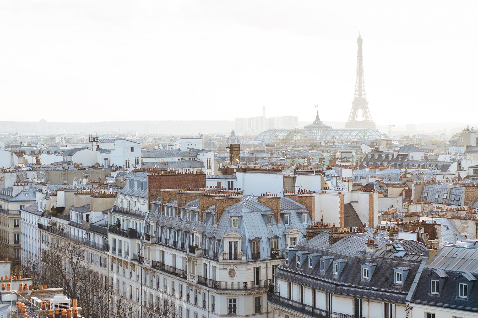 APitts_PP_Paris-856.jpg