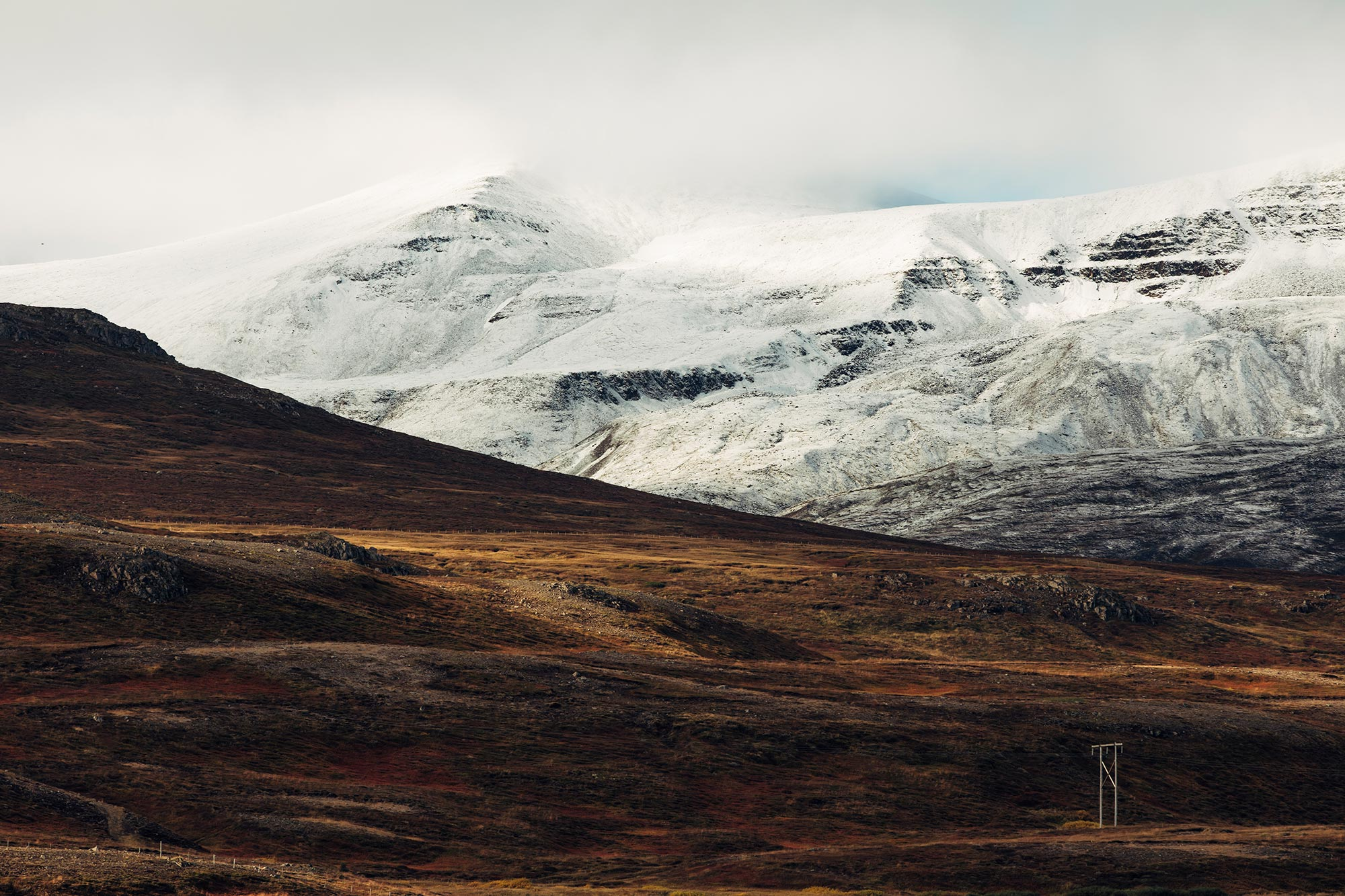 APitts_Hemispheres_Iceland_323-2_RT.jpg