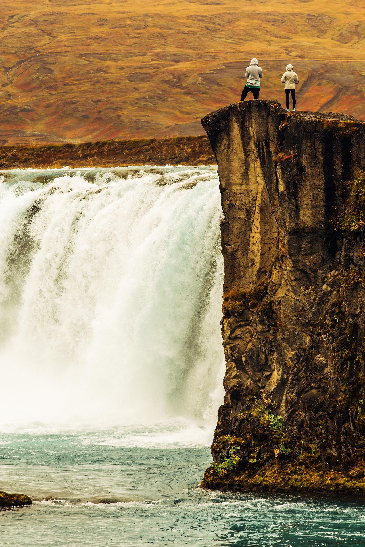APitts_Hemispheres_Iceland_249.jpg