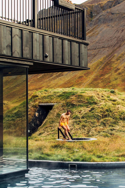 APitts_Hemispheres_Iceland_477-2.jpg