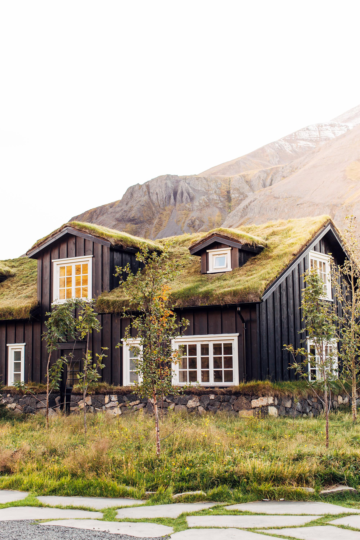 APitts_Hemispheres_Iceland_434.jpg