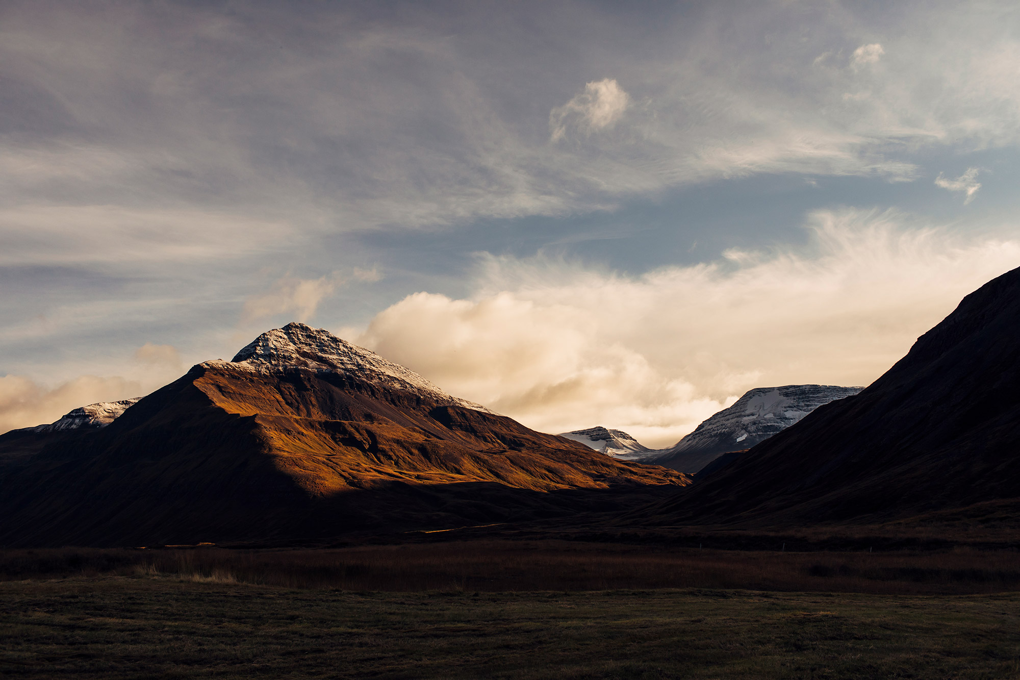 APitts_Hemispheres_Iceland_444-2.jpg