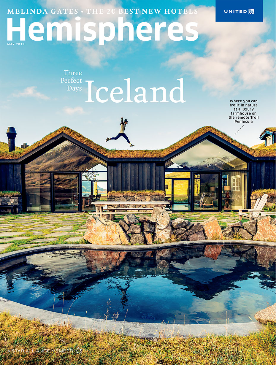 Hemispheres_Iceland_Cover.jpg