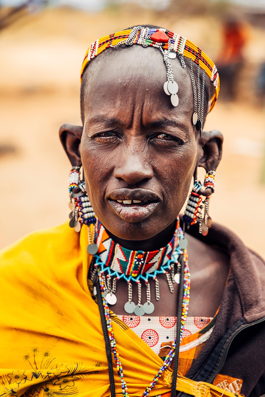 APitts_Condor_Kenya_173.jpg