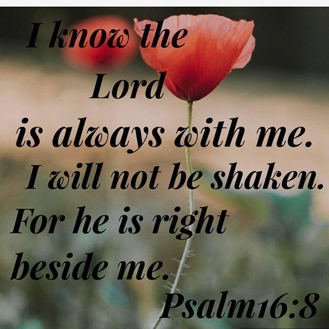 #thelordismyshepard #pray #love #walksbesideme