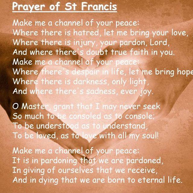 #prayer #peace #love #eternallife