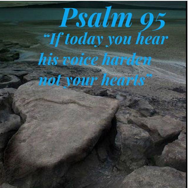 #love #peace #joy #prayer #faithful