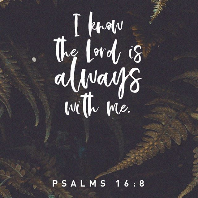 #prayerful #alwayswithme #🙏🏻❤️