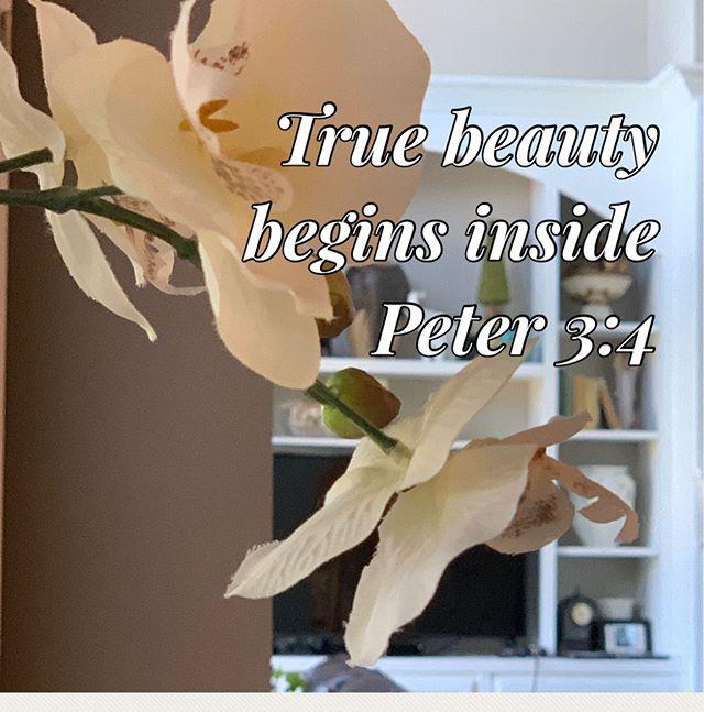 #prayer  #love  #beauty #bethatperson❤️