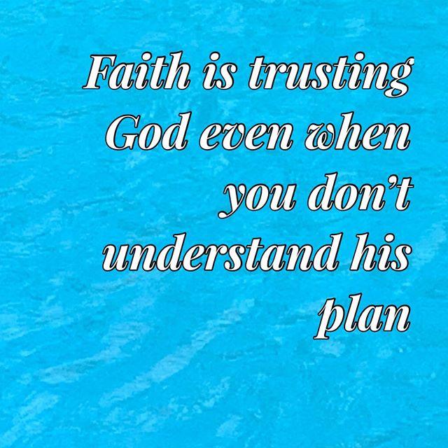 #trust  #faith🙏 #believe #godlovesyou