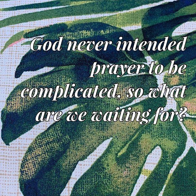 #prayers #🙏🏻 #godlistens #quietmoments