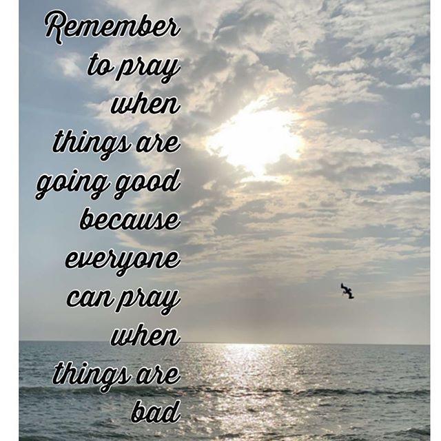 #pray #blessed😇 #amen