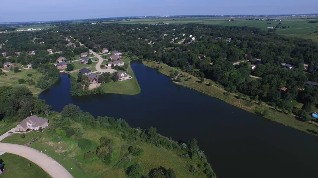 sherwood-lake1.jpg