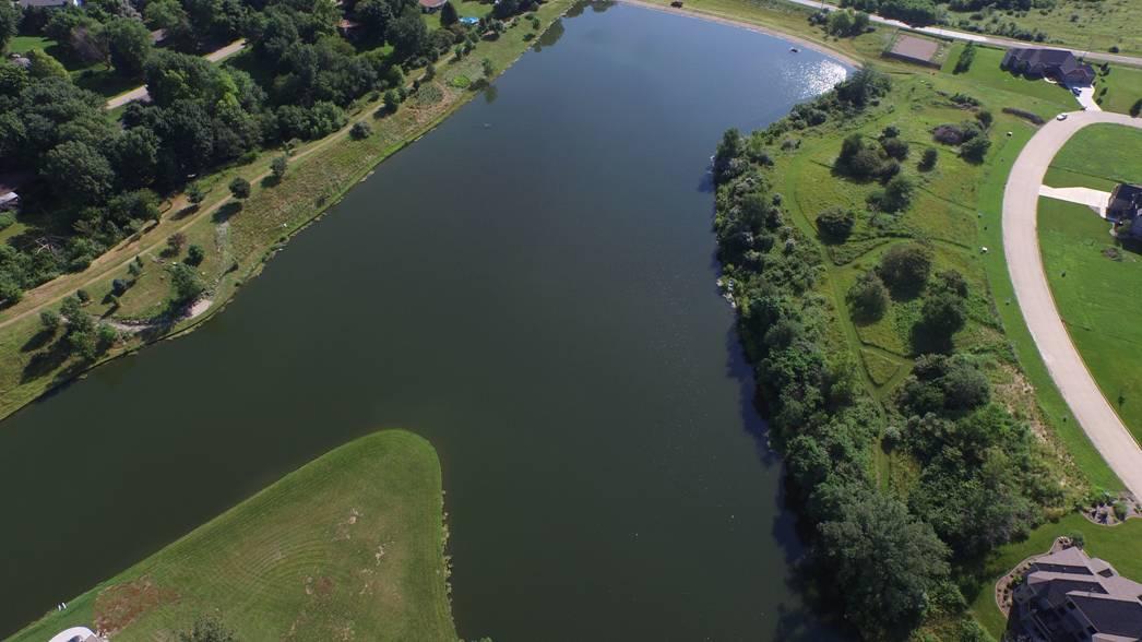 sherwood-lake-lake.jpg