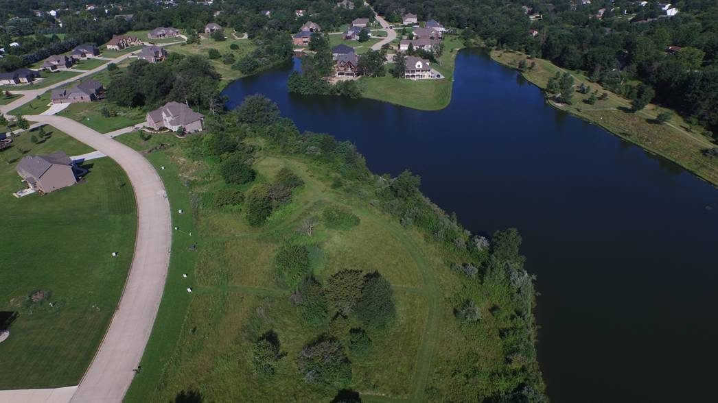 sherwood-lake-lake-houses.jpg