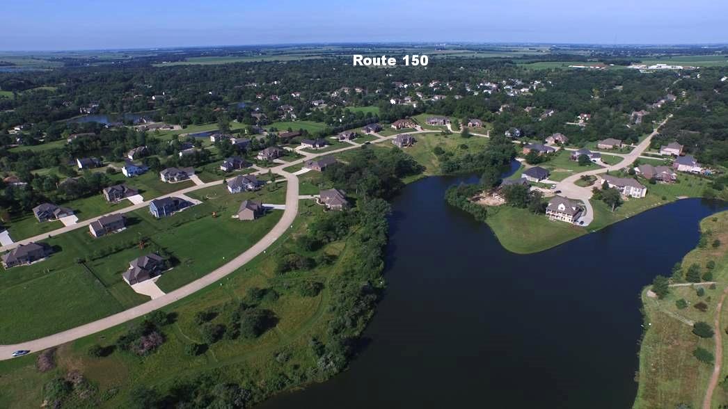 sherwood-lake-subdivision-lake.jpg