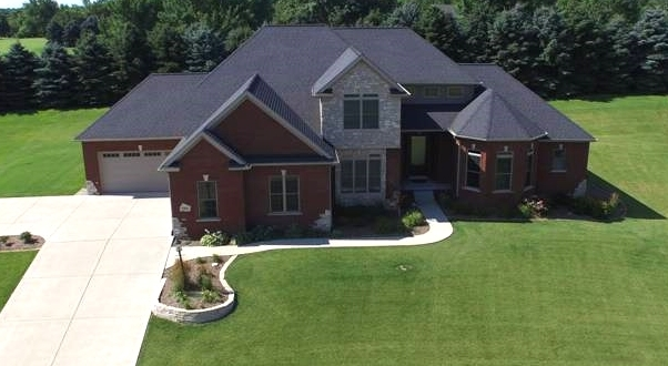 custom-homes-bloomington-normal.jpg