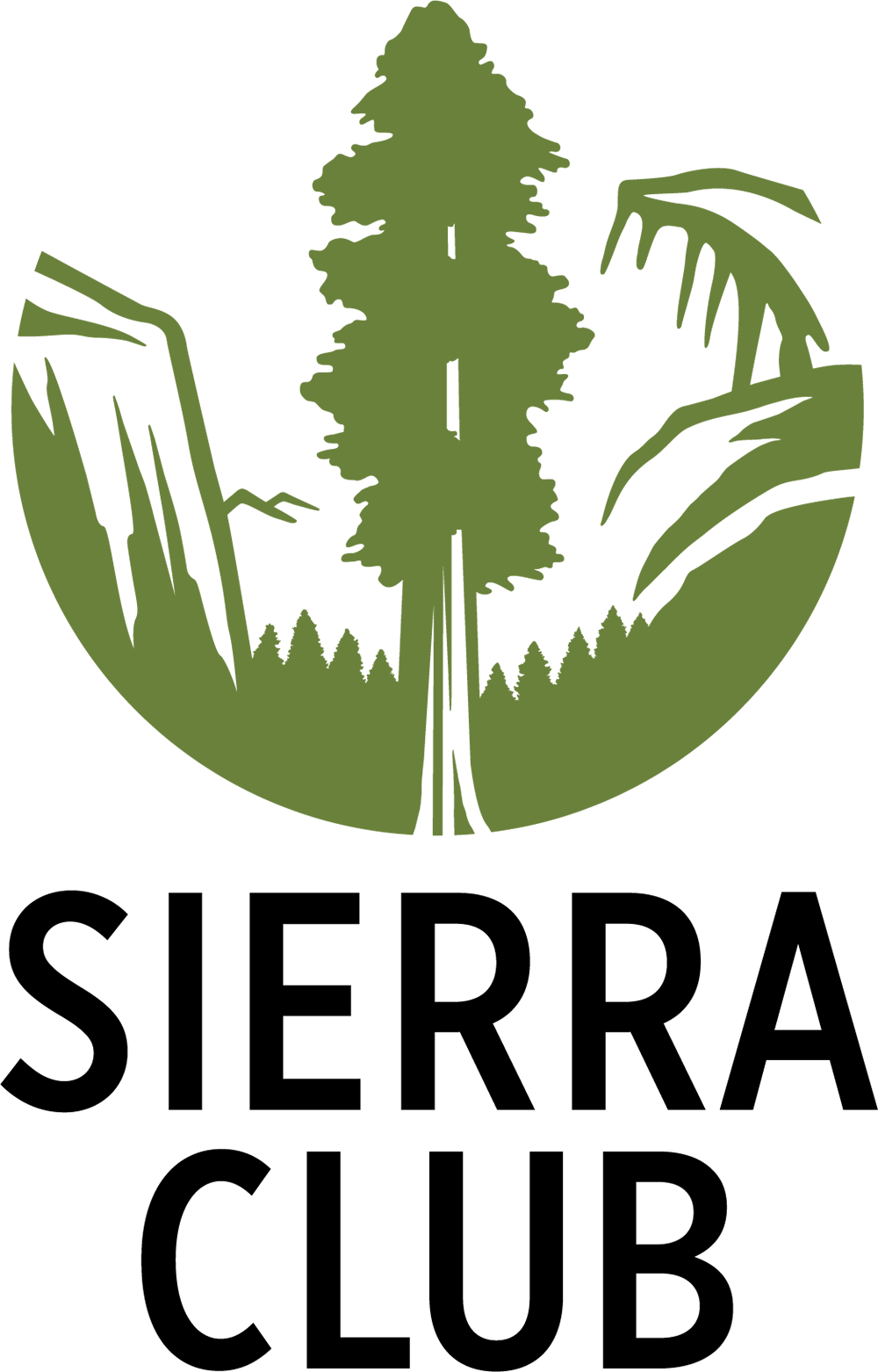SC Logo_Vert Web Green.png