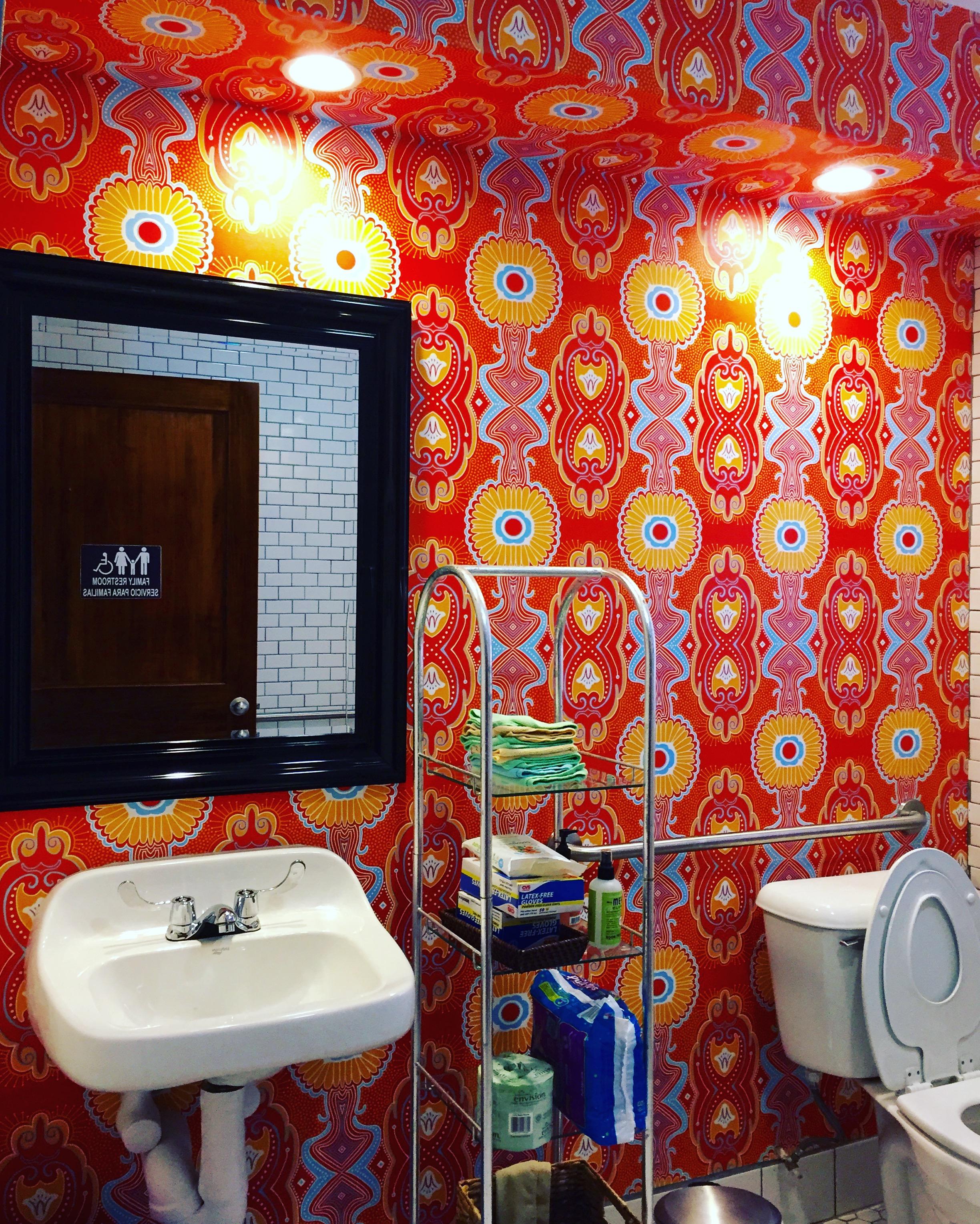 tlm wallpaper 2.JPG