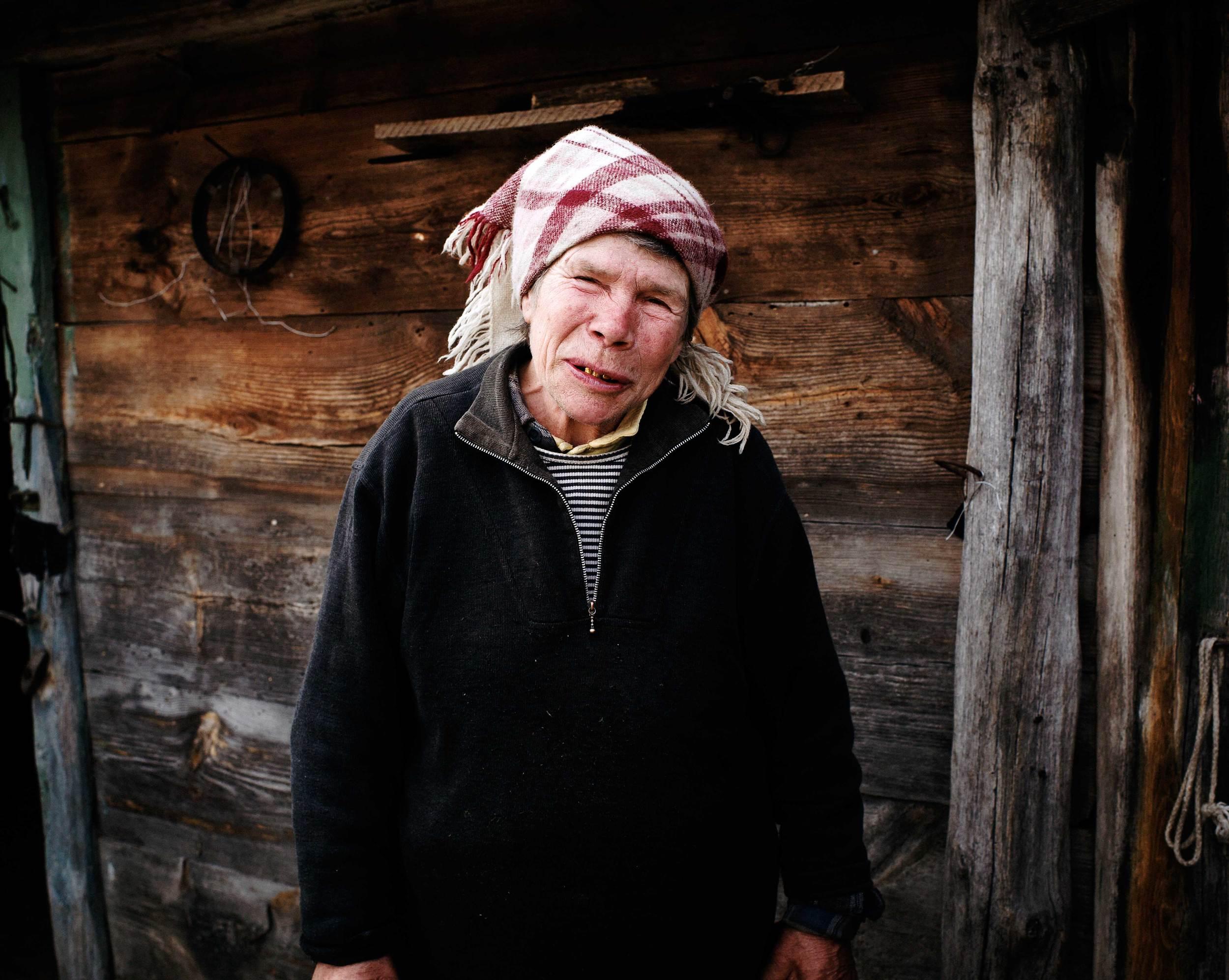 NADYA KOROVCHENKO (74)