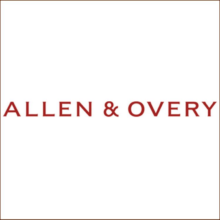 Allen.png