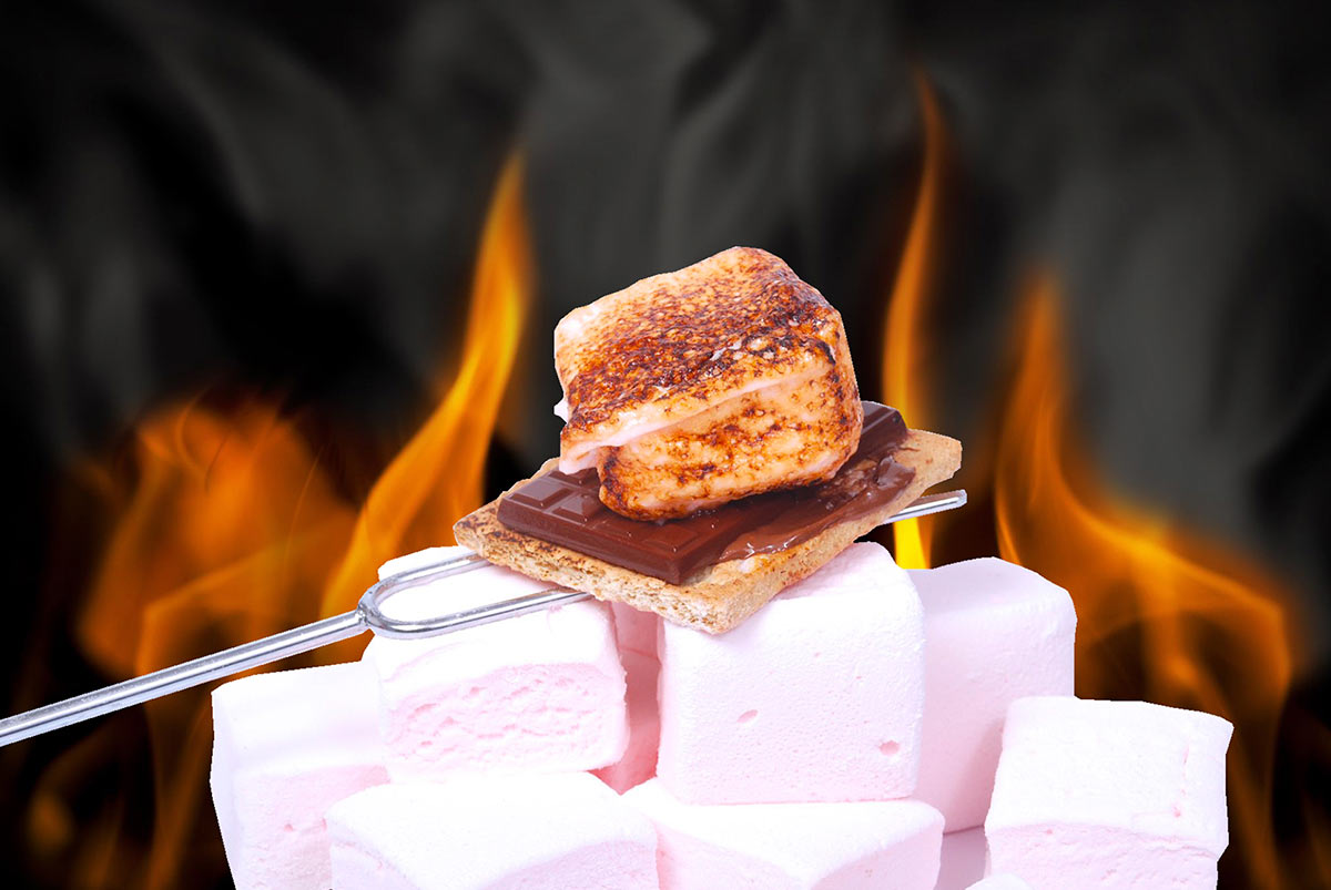S'mores Experience at Voila Chocolats 2.jpg