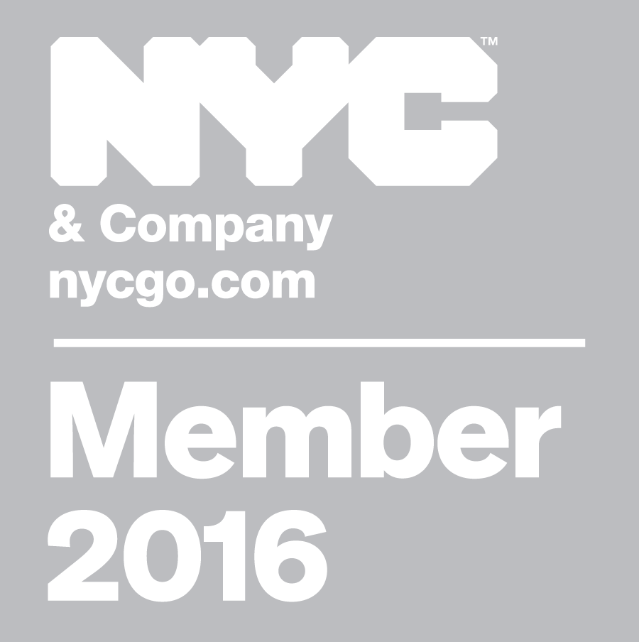 NYC&CO member_logo_2015.png
