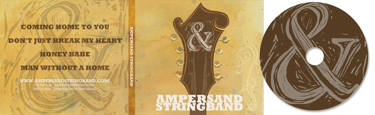 ©LBolinLowery Ampersand Stringband.jpg