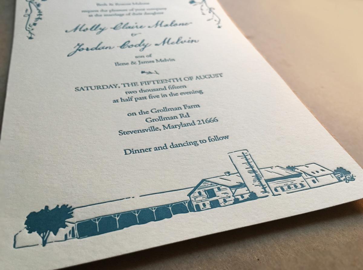 letterpress molly.jpg