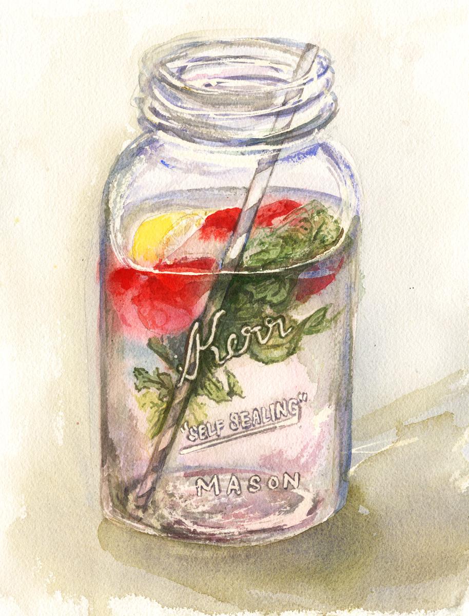 edited _mason jar strawberry.jpg