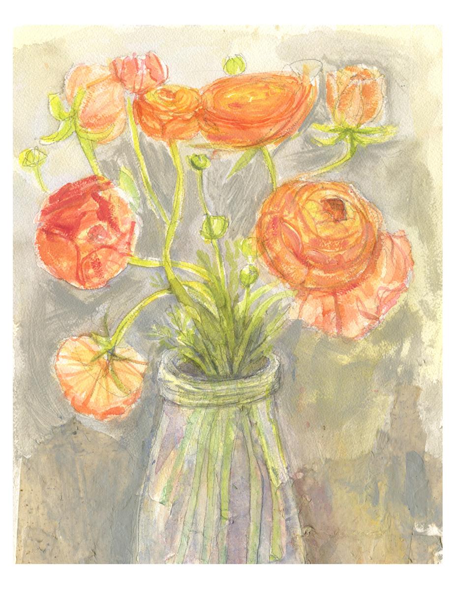 print flowers copy copy.jpg