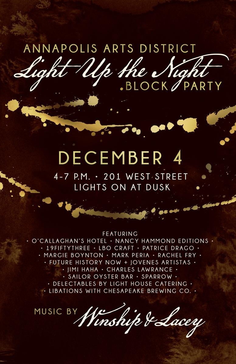 112916 Light up the Night AAD copy.jpg