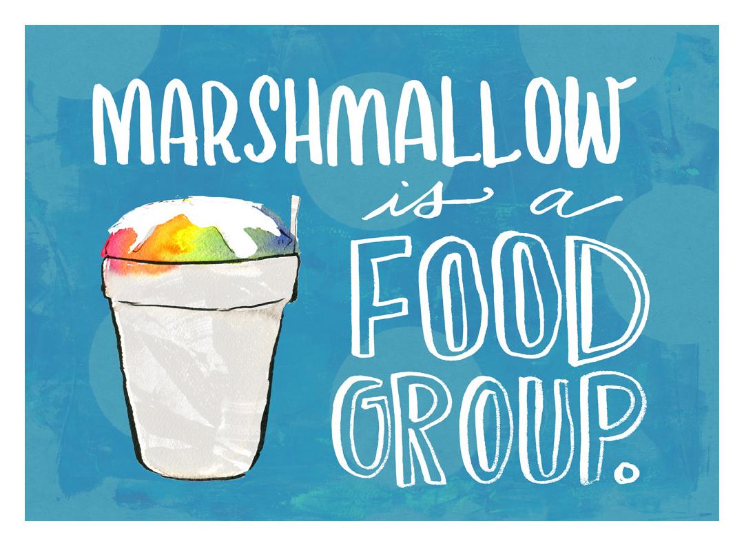 marshmallow-foodgroup.jpg