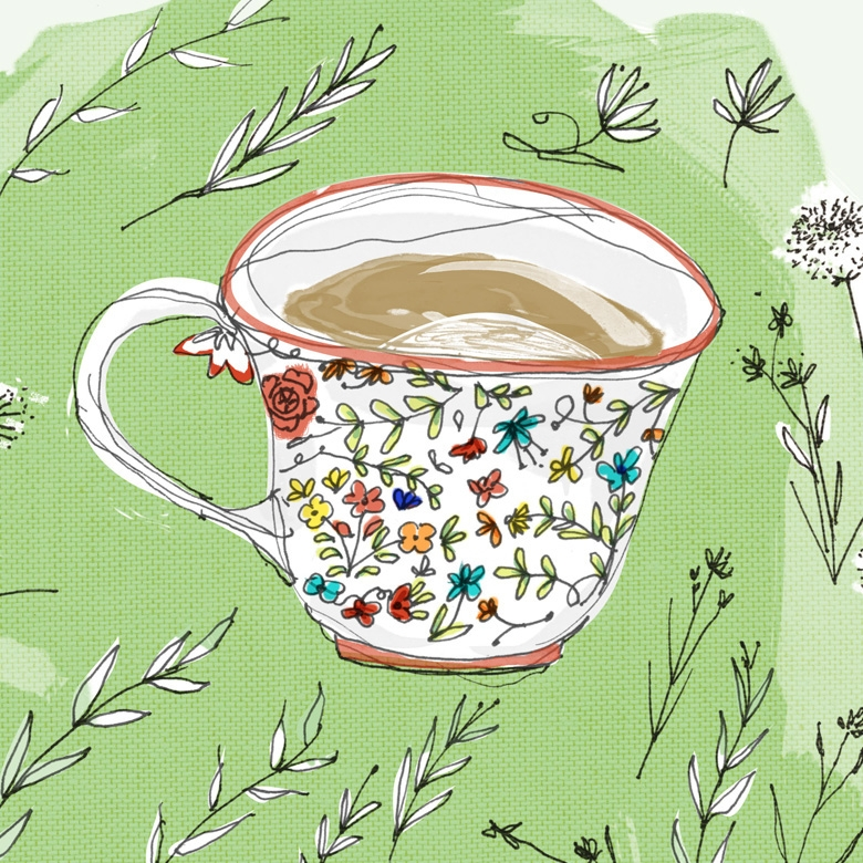 LBoCraft_coffeecup.jpg