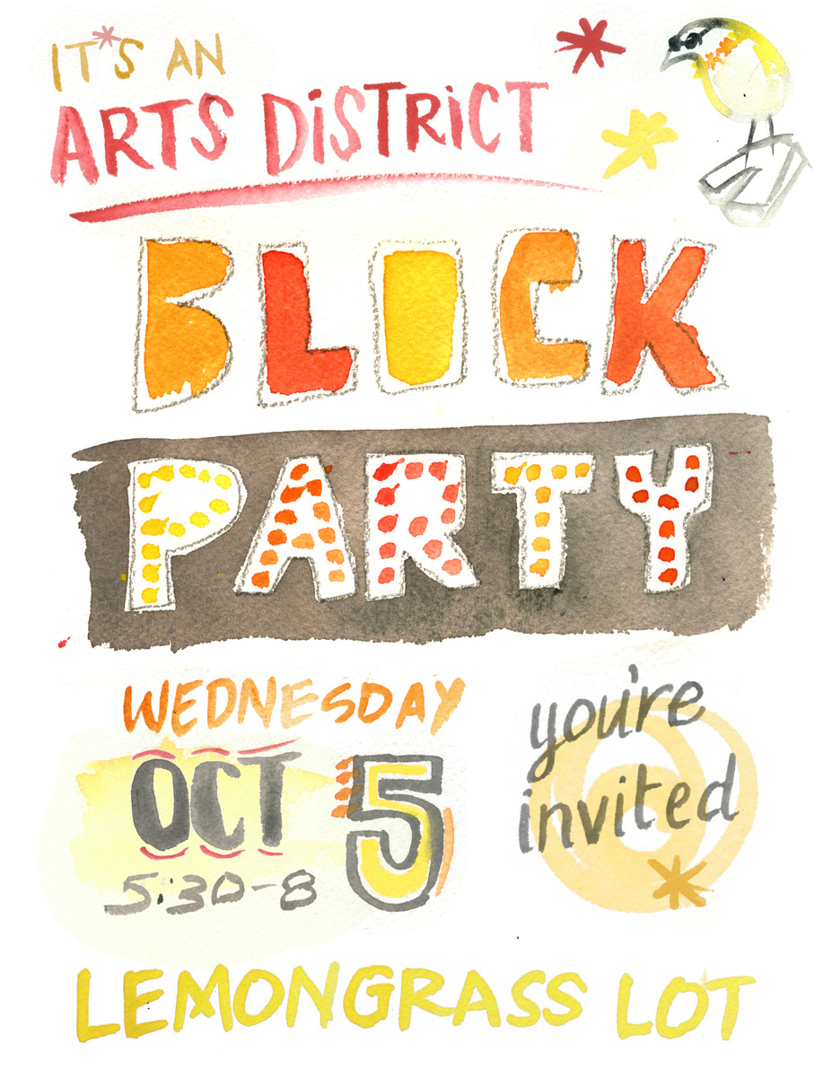 arts district block party.jpg
