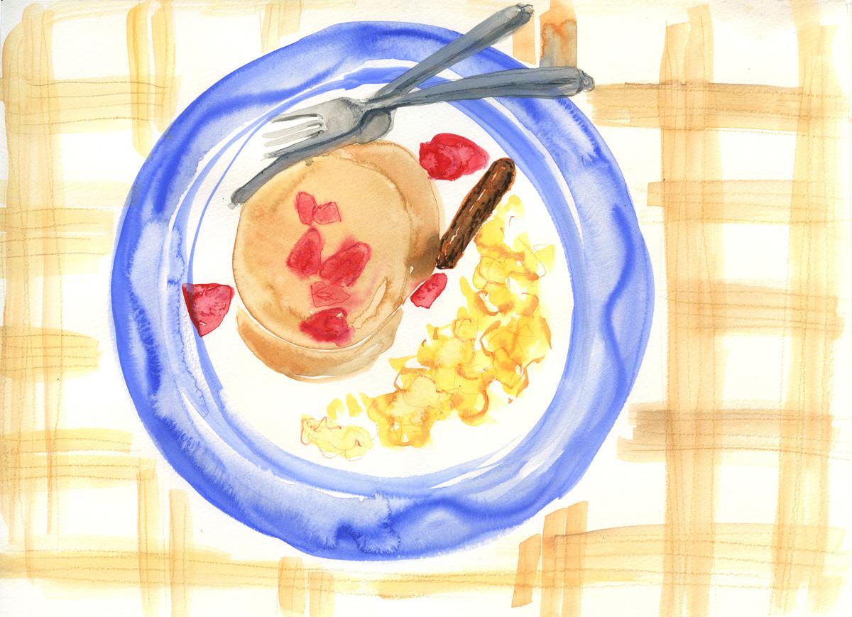 breakfast pieced.jpg