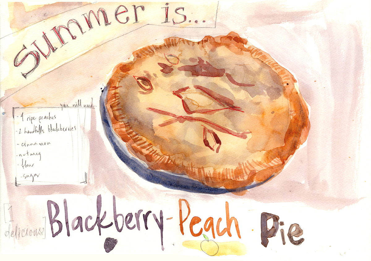 summer is a blackberry peach pie.jpg