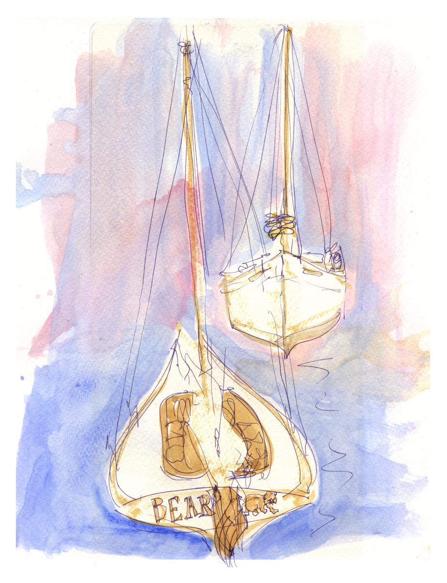 bear sailboat copy.jpg