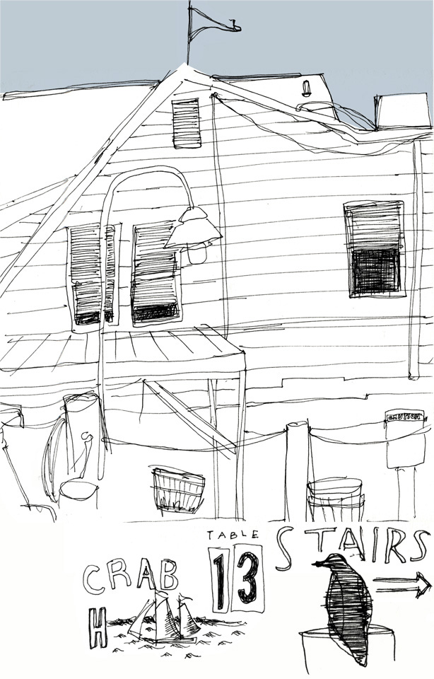 harris crab house.jpg