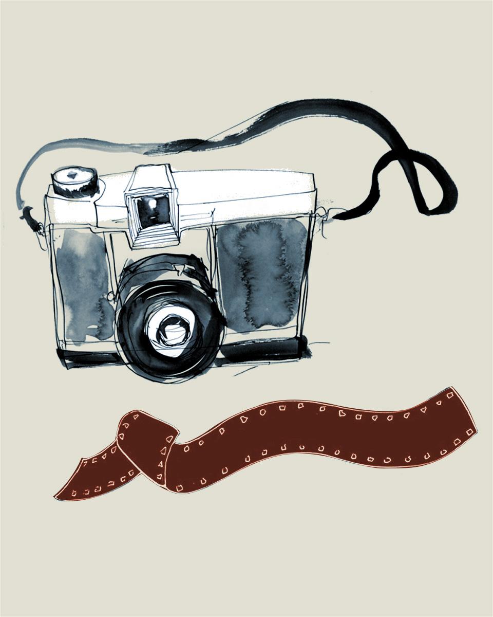 colorized camera.jpg