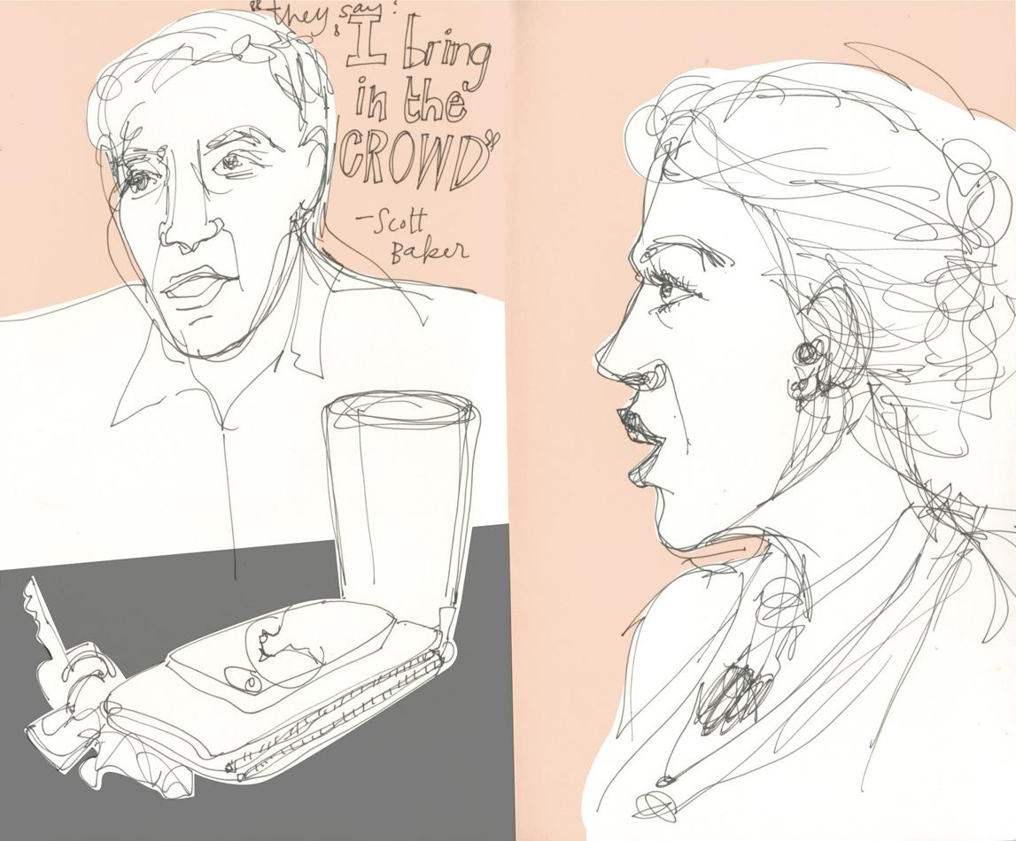 sketchbooks17 3.jpg